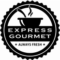 Express Gourmet