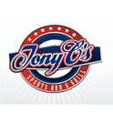 Tony C's Sports Bar & Grill - Burlington