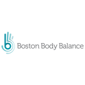 Boston Body Balance