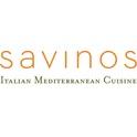 Savinos