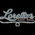Loretta's Last Call