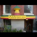 Addis Red Sea Restaurant