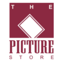 The Picture Store