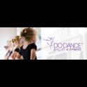 Do Dance Ballet & Fitness