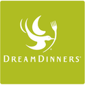 Dream Dinners Framingham