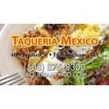 Taqueria Mexico - Framingham
