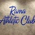 Rama Athletic Club