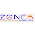 ZONE5 Fitness