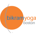 Bikram Yoga Boston - Back Bay