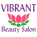 Vibrant Beauty Salon
