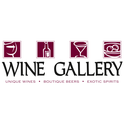 Wine Gallery - Lexington