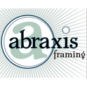 Abraxis Framing Co.