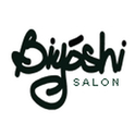 Biyoshi Salon