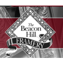 The Beacon Hill Framery