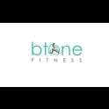 Btone Fitness - Sudbury