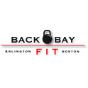 Back Bay Fit - Arlington