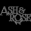 Ash & Rose