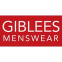 Giblees Menswear & Tuxedos