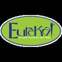 Eureka! Puzzles