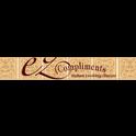 EZ Compliments