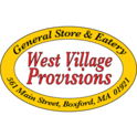 West Village Provisions