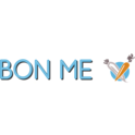 Bon Me - Chestnut Hill