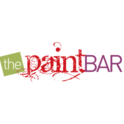 The Paint Bar - Boston