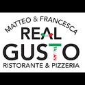 Real Italian Gusto