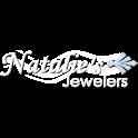 Natalie's Jewelers