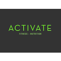 ACTIVATE Fitness + Nutrition