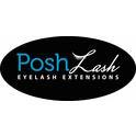 Posh Lash