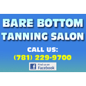 Bare Bottom Tanning Salon