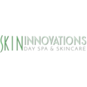 Skin Innovations Spa