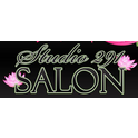 Studio 291 Salon