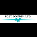 Toby Dondis Ltd