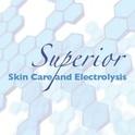 Superior Skincare & Electrolysis