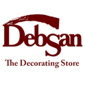 Debsan The Decorating Store