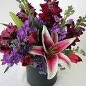 Concord Flower Shop