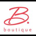 B Boutique