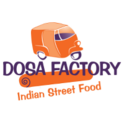 Dosa Factory - Cambridge