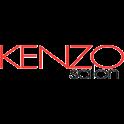 Kenzo Salon
