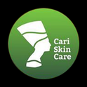 Cari Skin Care Centre