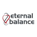 Eternal Balance
