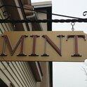 Mint Boutique