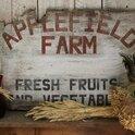 Applefield Farm Stand