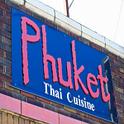 Phu-Ket Thai Restaurant