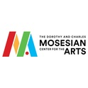 Mosesian Center for the Arts