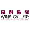 Wine Gallery