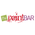 The Paint Bar - Newton