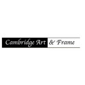 Cambridge Art & Frame